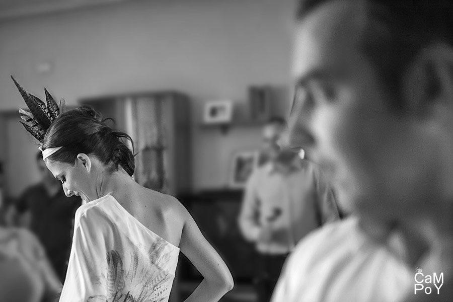 Reportajes-de-bodas-Fotos-Carolina-y-Pedro-6
