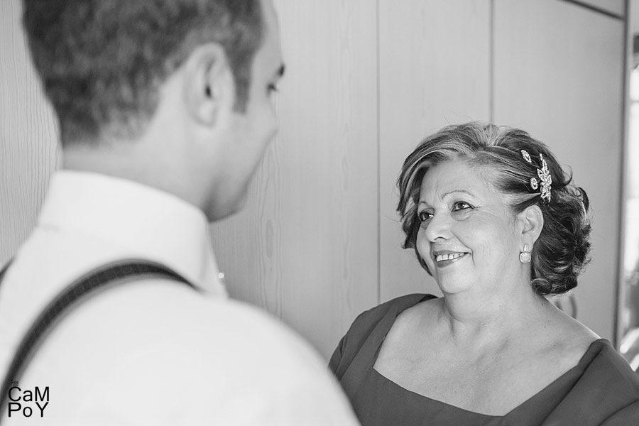 Reportajes-de-bodas-Fotos-Carolina-y-Pedro-8