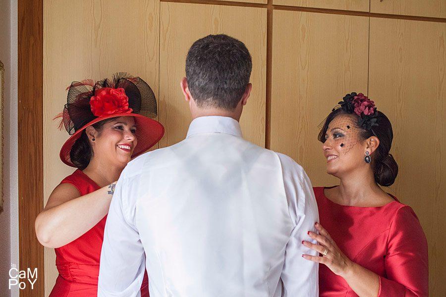 Reportajes-de-bodas-Fotos-Carolina-y-Pedro-9