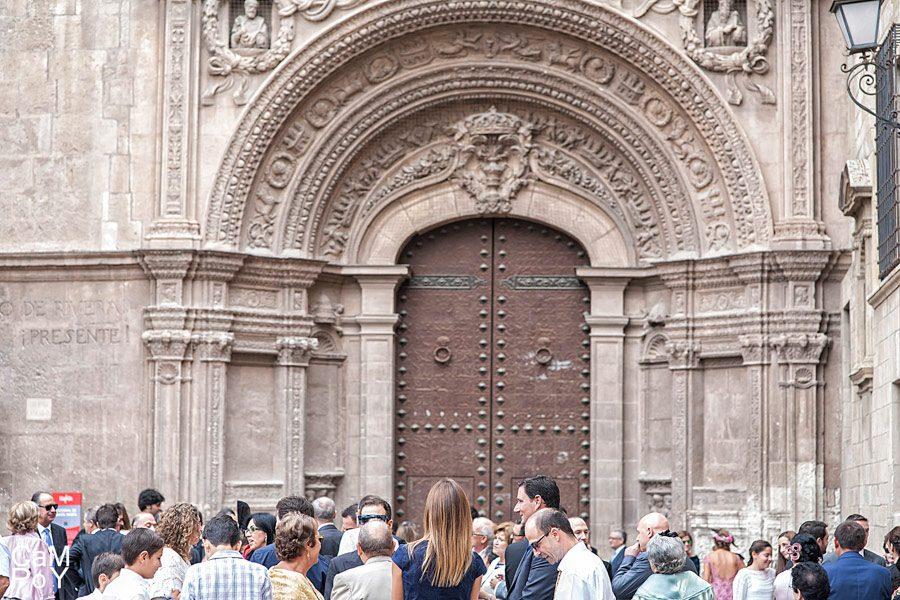 Alba-y-Guillermo-Boda-en-la-Catedral-de-Murcia-37