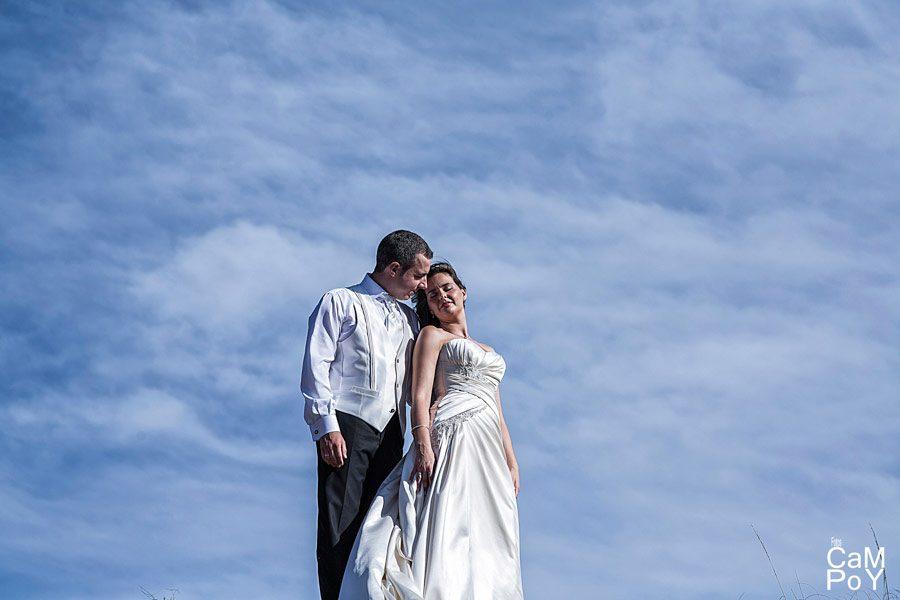 Fotografias-de-post-boda-en-Murcia-10