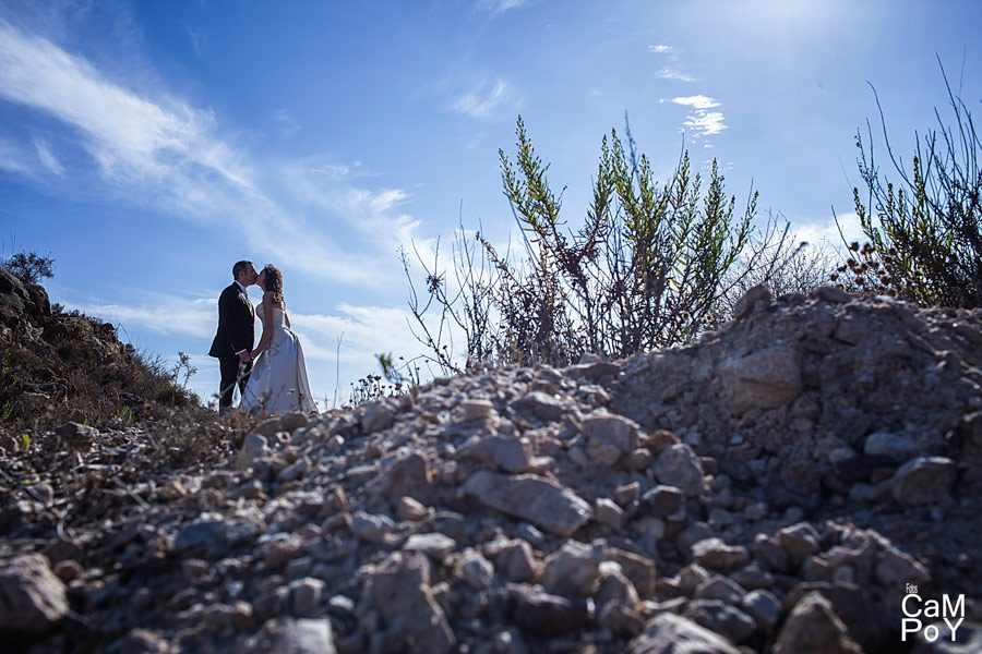 Fotografias-de-post-boda-en-Murcia-11