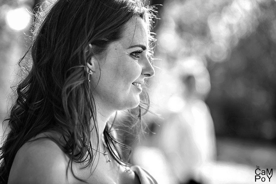 Fotografias-de-post-boda-en-Murcia-12