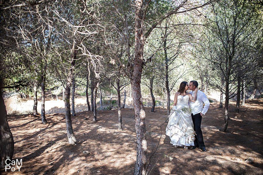 Fotografias-de-post-boda-en-Murcia-14