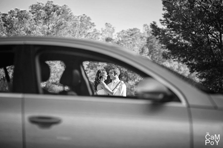 Fotografias-de-post-boda-en-Murcia-15
