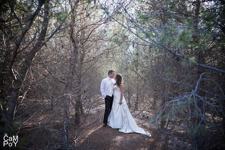 Fotografias-de-post-boda-en-Murcia-16