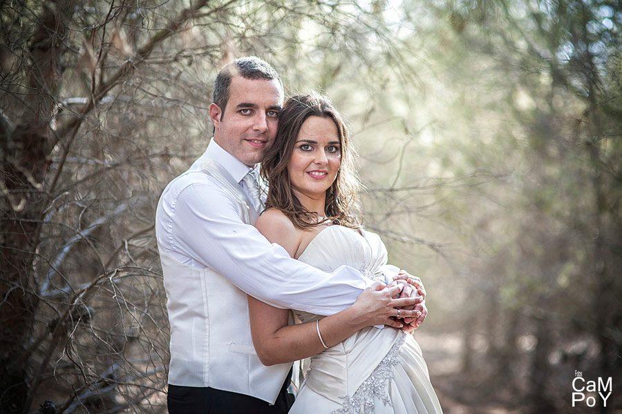 Fotografias-de-post-boda-en-Murcia-17