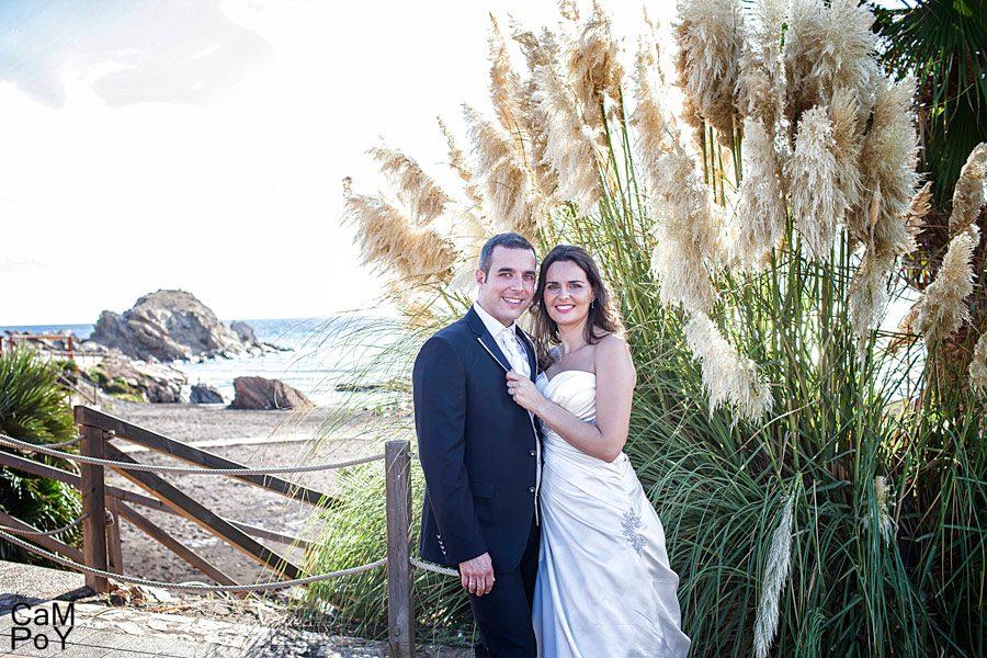 Fotografias-de-post-boda-en-Murcia-19