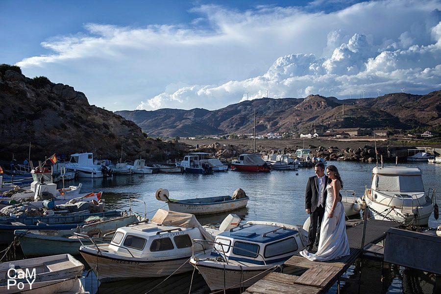 Fotografias-de-post-boda-en-Murcia-20