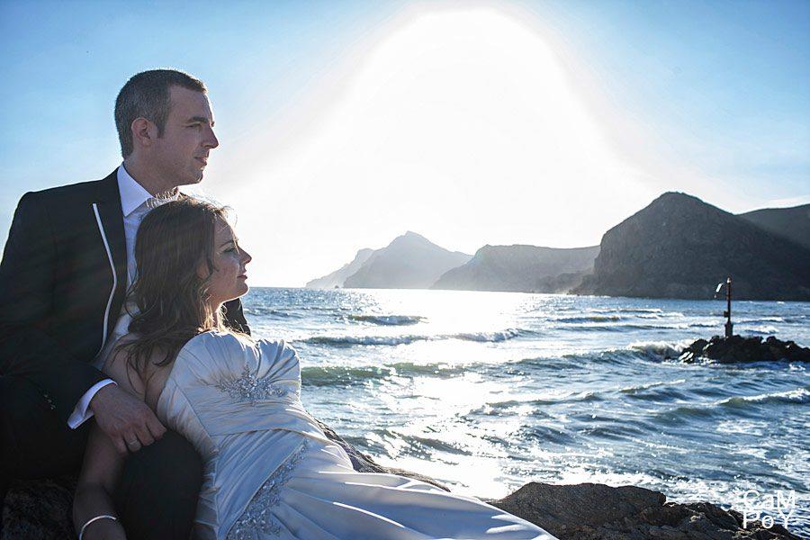 Fotografias-de-post-boda-en-Murcia-22