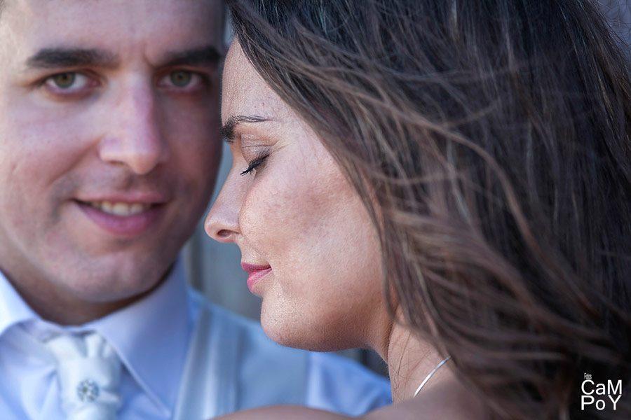 Fotografias-de-post-boda-en-Murcia-23