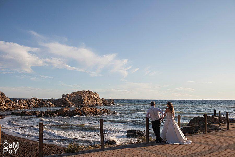 Fotografias-de-post-boda-en-Murcia-24