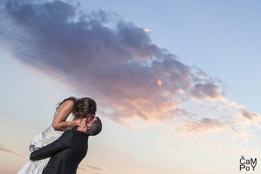Fotografias-de-post-boda-en-Murcia-26