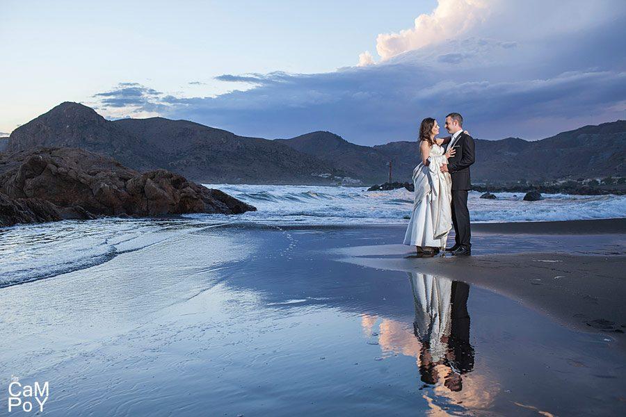 Fotografias-de-post-boda-en-Murcia-28