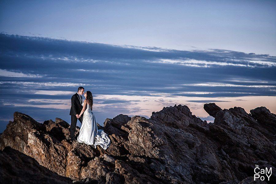 Fotografias-de-post-boda-en-Murcia-29