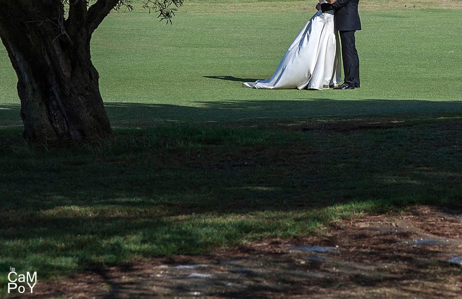 Fotografias-de-post-boda-en-Murcia-3