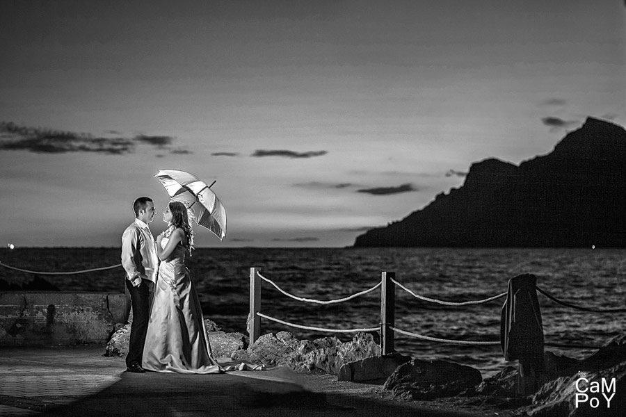 Fotografias-de-post-boda-en-Murcia-31