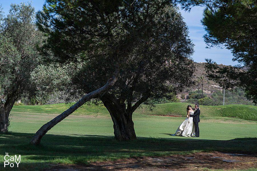 Fotografias-de-post-boda-en-Murcia-4