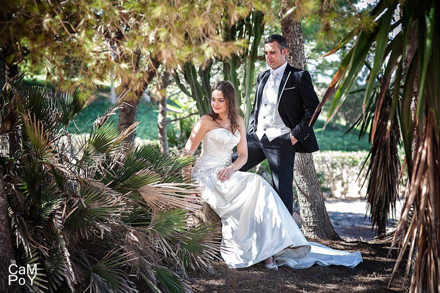 Fotografias-de-post-boda-en-Murcia-5
