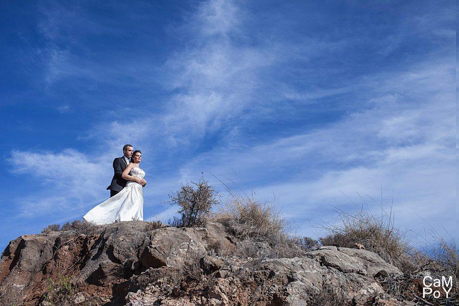 Fotografias-de-post-boda-en-Murcia-9