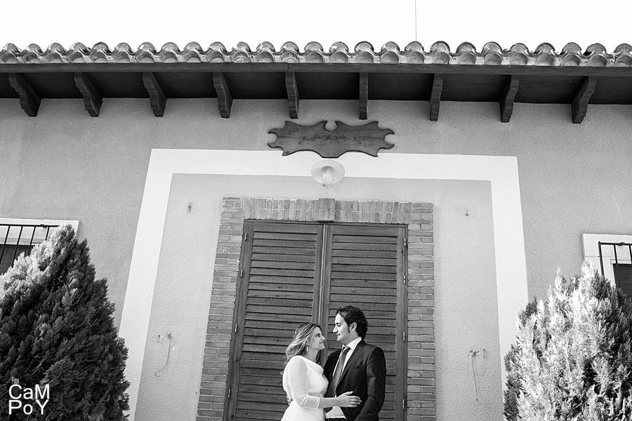 Fotos-de-post-boda-1