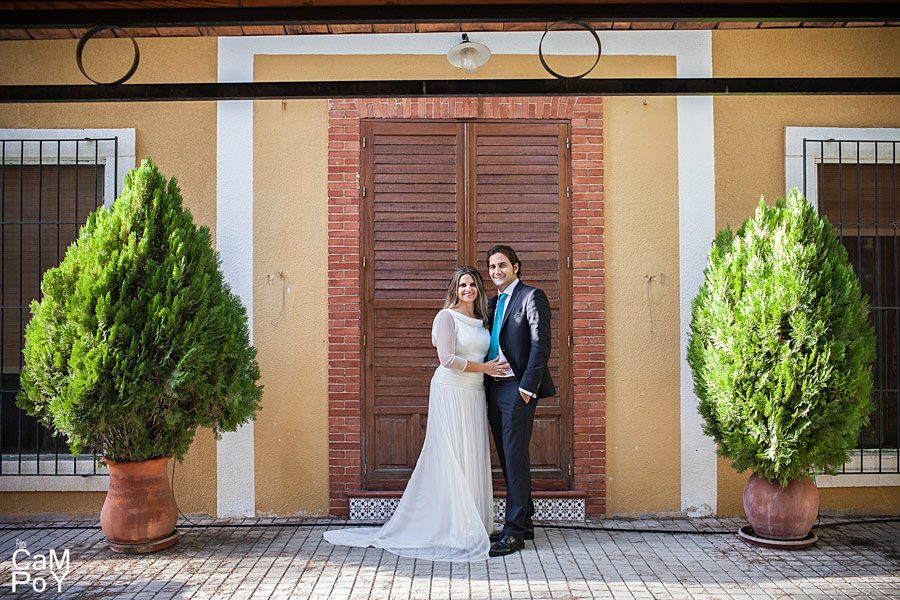 Fotos-de-post-boda-10