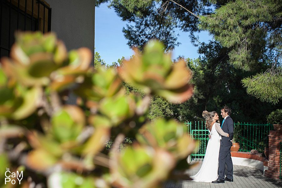 Fotos-de-post-boda-2