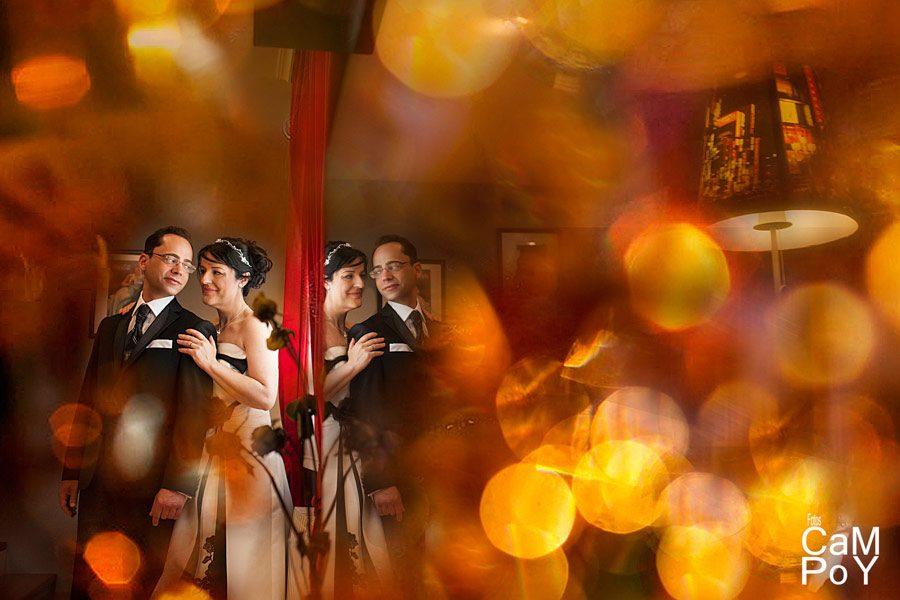 fotografos-bodas-murcia-1