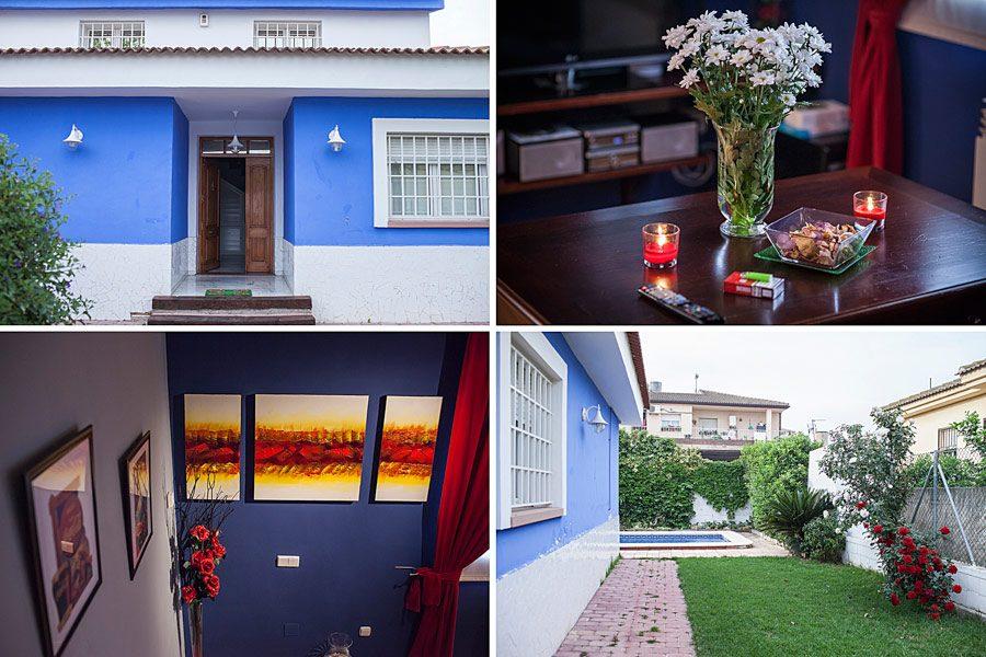 Boda-civil-Ayuntamiento-de-Murcia-1