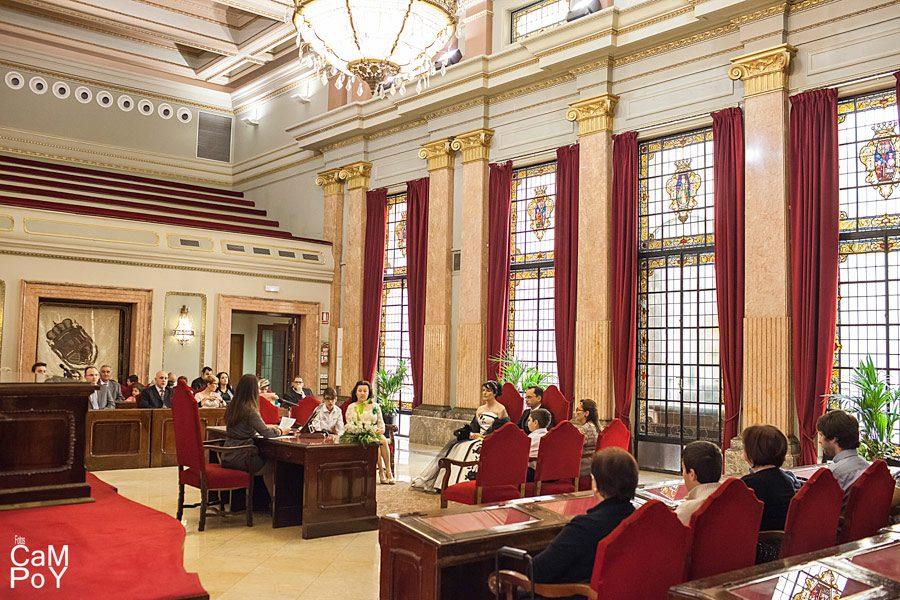 Boda-civil-Ayuntamiento-de-Murcia-33