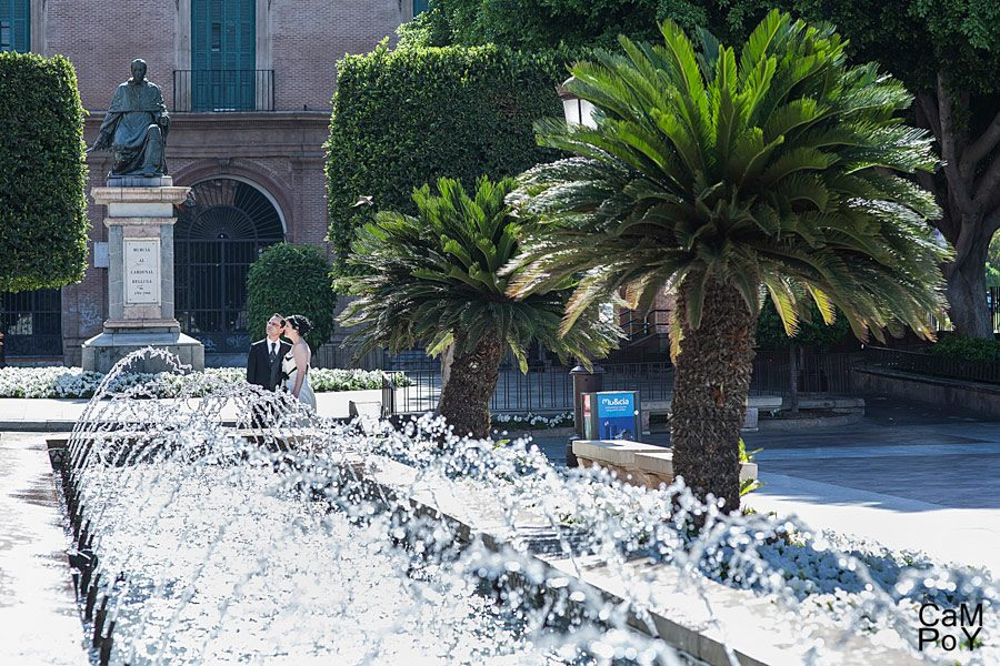 Boda-civil-Ayuntamiento-de-Murcia-48