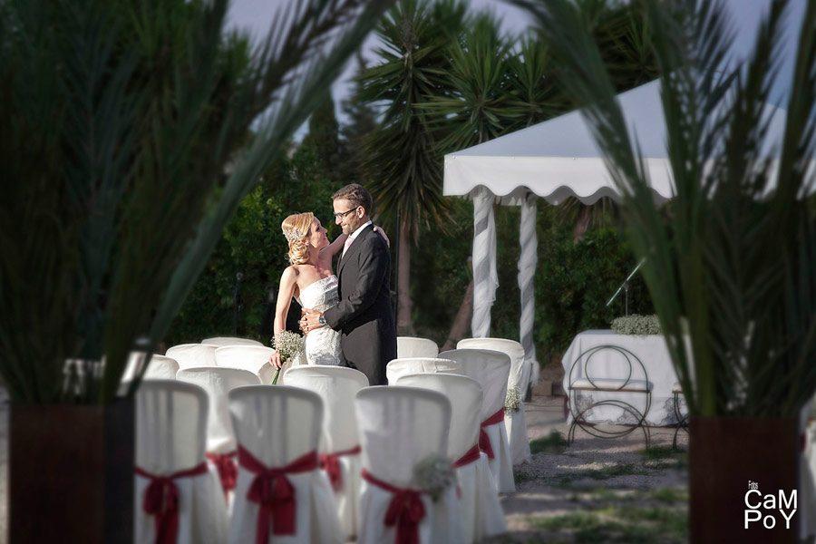 Fotografia-de-boda-en-Murcia-1