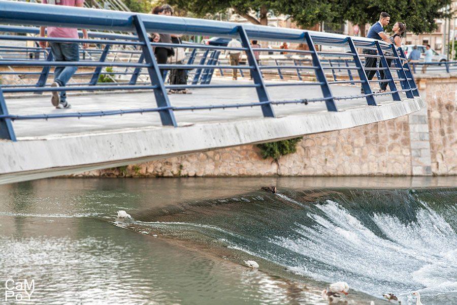 Reportaje-preboda-en-Murcia-16