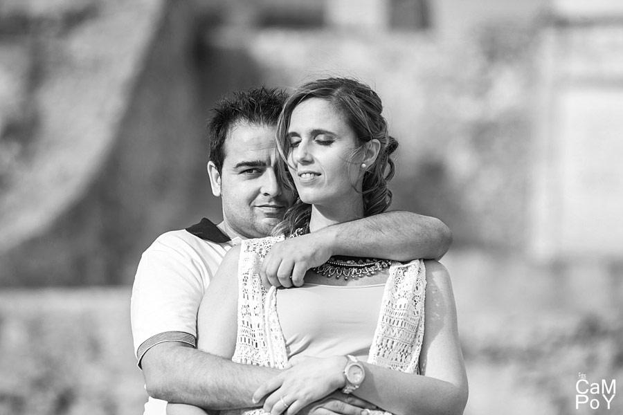 Natalia y Raúl, sesión de preboda (21)