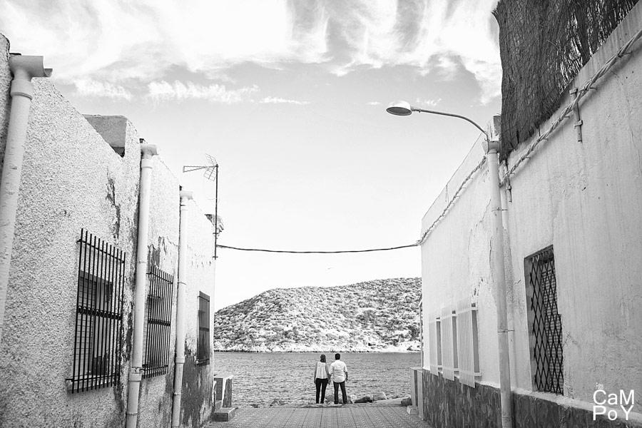 Natalia y Raúl, sesión de preboda (17)