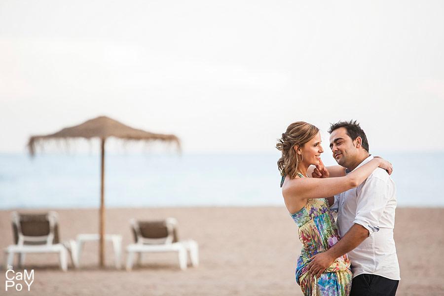 Natalia y Raúl, sesión de preboda (11)