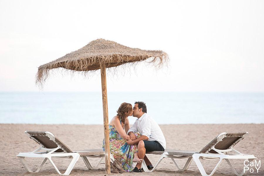 Natalia y Raúl, sesión de preboda (9)