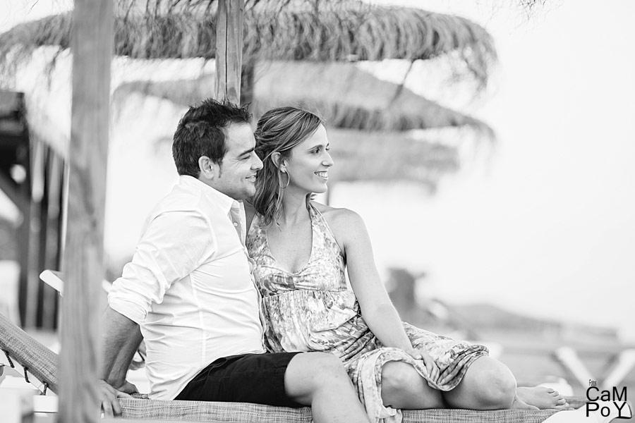 Natalia y Raúl, sesión de preboda (8)