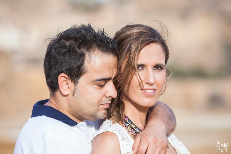 Natalia y Raúl, sesión de preboda (28)