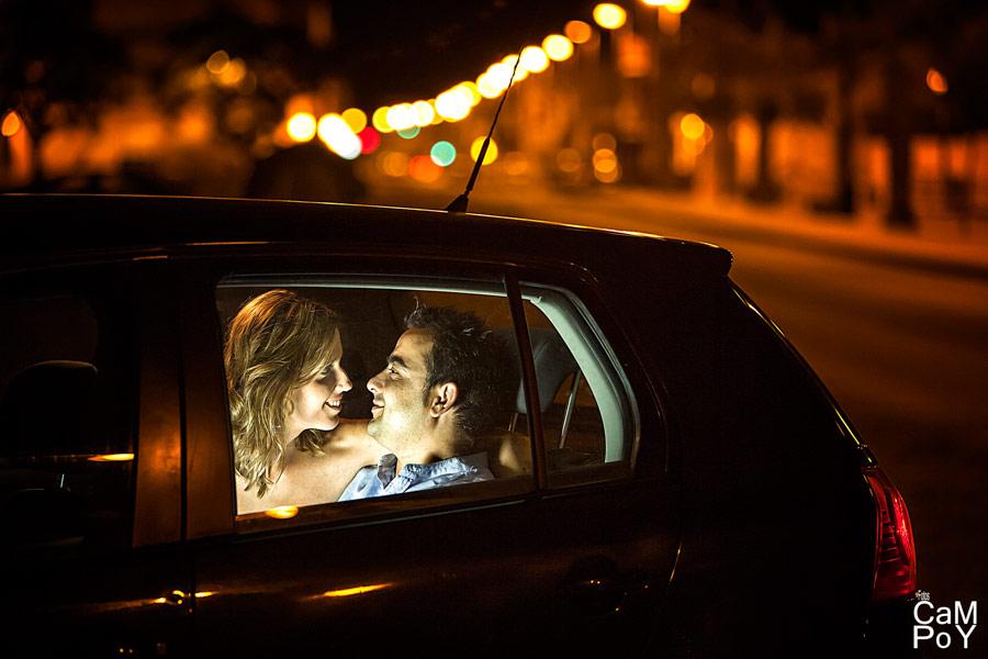 Natalia y Raúl, sesión de preboda (1)