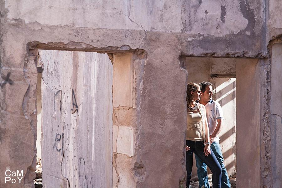 Natalia y Raúl, sesión de preboda (27)