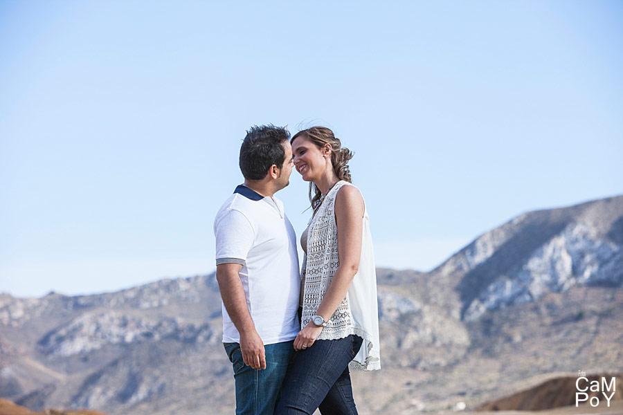 Natalia y Raúl, sesión de preboda (26)