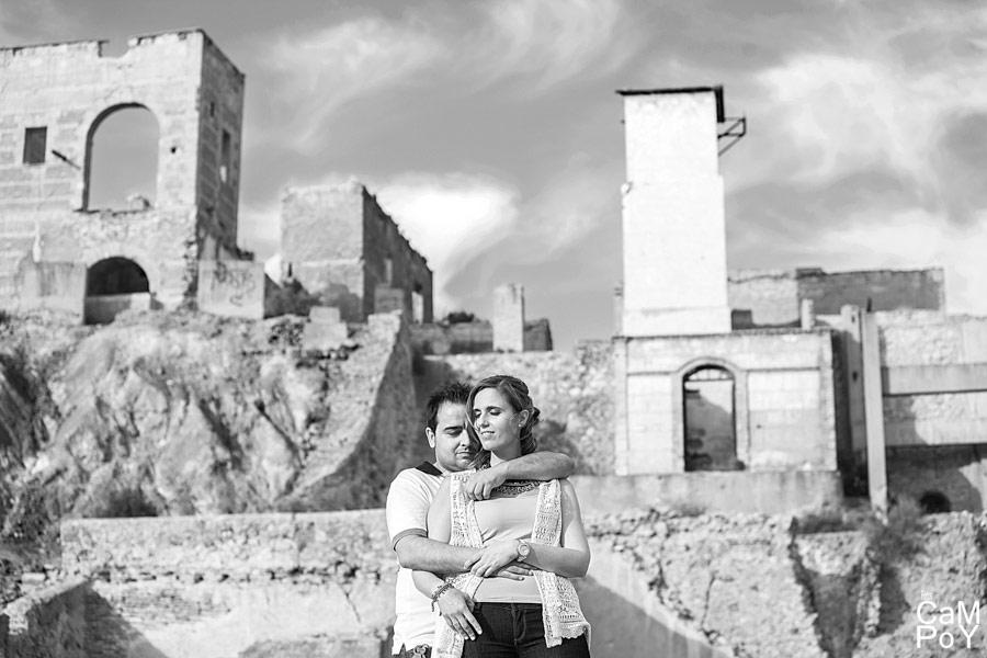 Natalia y Raúl, sesión de preboda (25)