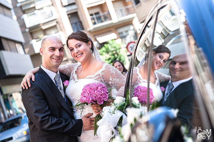 Reportaje-de-boda-en-Murcia-31