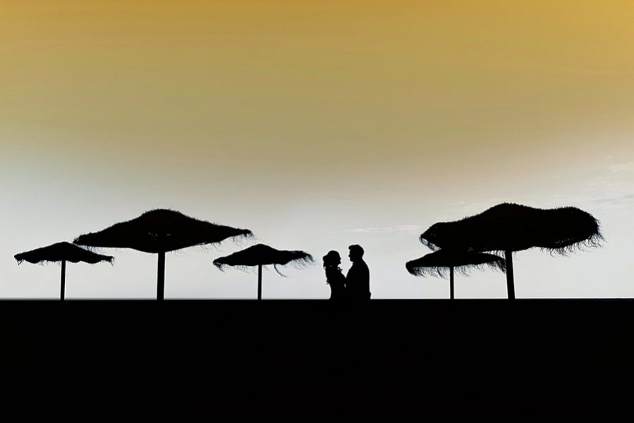 Fotografosmurcia-bodas-1