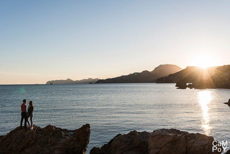 Preboda-playas-de-Cartagena-1