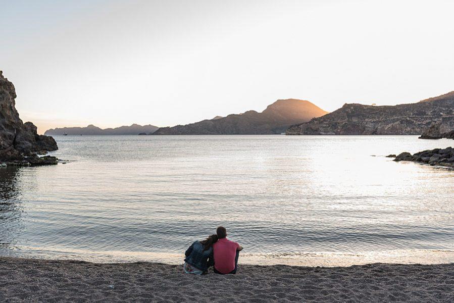 Preboda-playas-de-Cartagena-4