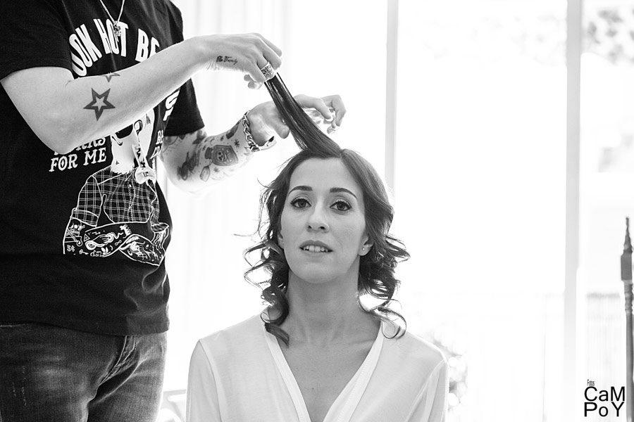 Preparativos-de-boda-Raquel-11
