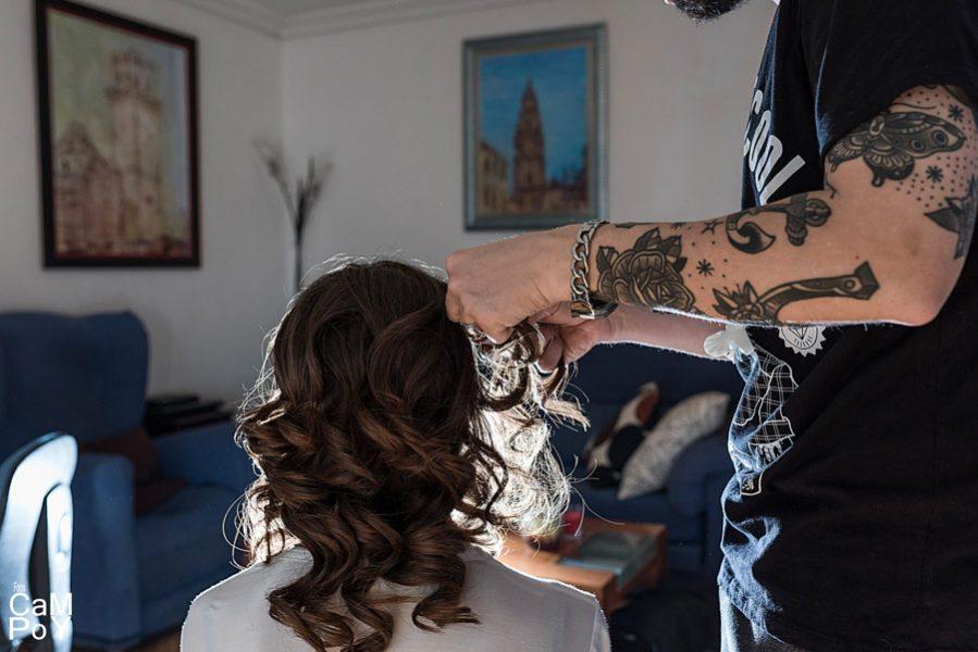 Preparativos-de-boda-Raquel-13