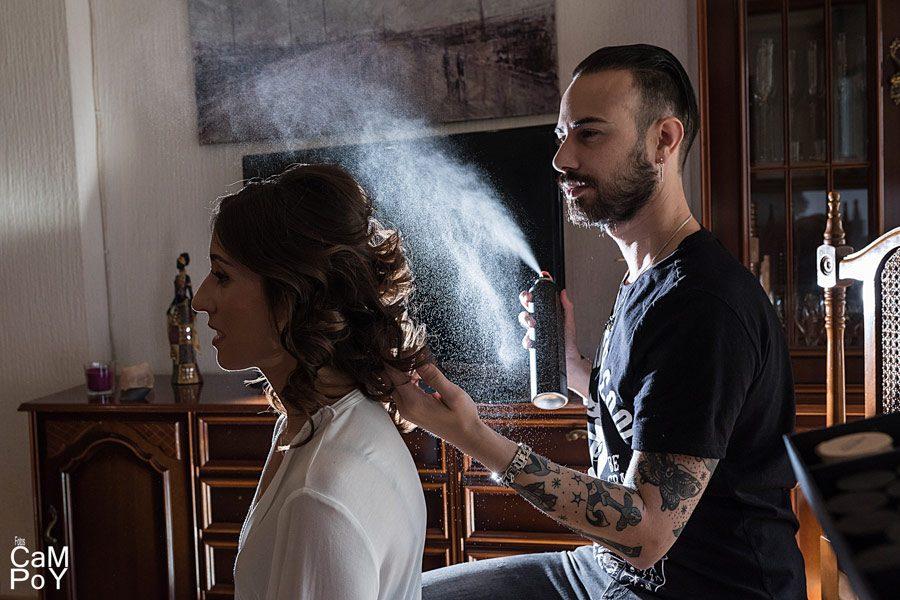 Preparativos-de-boda-Raquel-14